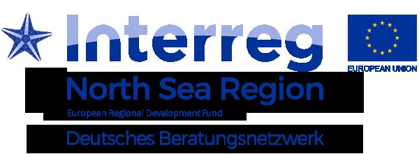 Interreg logo